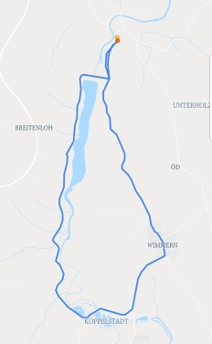 Screenshot_20181011-132244_Endomondo
