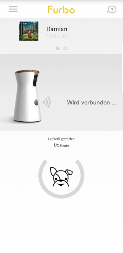 Screenshot_20181109-091439_Furbo